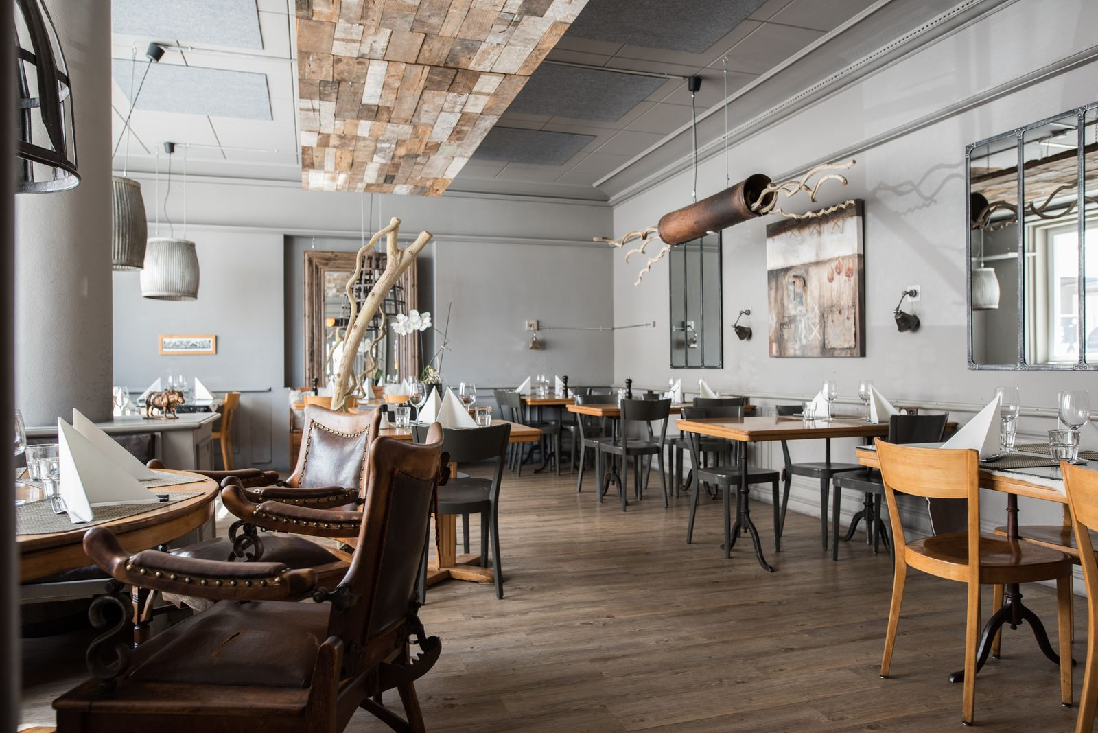 Restaurant Mö Neuchâtel Viande 100 Pur Boeuf Suisse